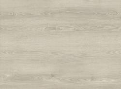 Design 230 HDF click - Creamy Oak