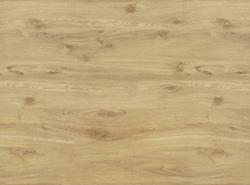 Design 230 HDF click - Authentic Oak