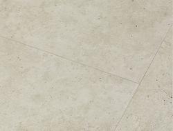 Ceralan - Cement Calgary