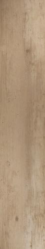 Trend Wood - Edle Birne