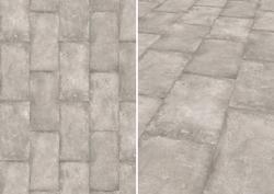 Java - ARTbeton grigio