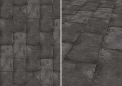 Java - ARTbeton scuro