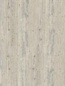 Föhr - Eiche Rustikal weiß