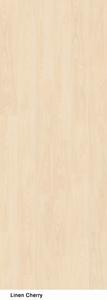 wood Resist - Kirsche Linen