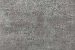 BS Designvinyl - Beton grau