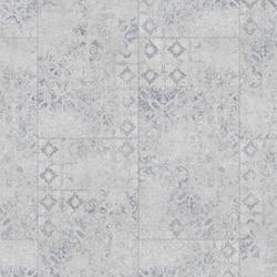 Naturdesignboden - Old Patch