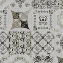 Naturdesignboden - Ornament Concrete