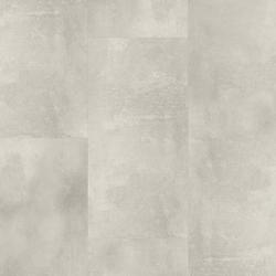 Naturdesignboden - Faced Concrete Light