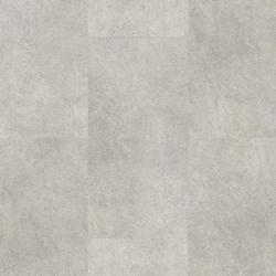 Contego - Cold Concrete