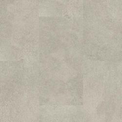 Naturdesignboden - Mud Concrete Light
