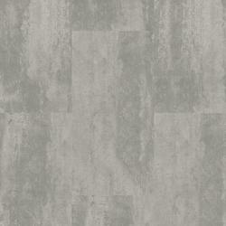 Naturdesignboden 633 - Metall Concrete
