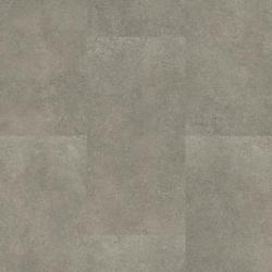 Naturdesignboden - Mud Concrete Dark