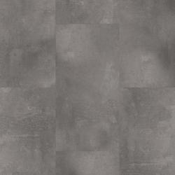 Naturdesignboden - Faced Concrete Dark