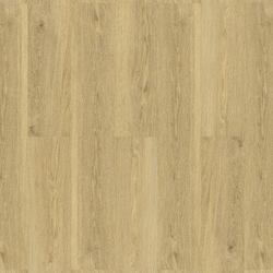 Naturdesignboden - Warm Oak