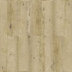Naturdesignboden - Wormy Light Oak