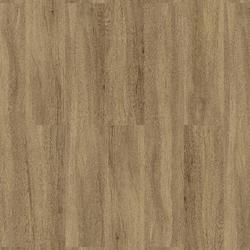 Naturdesignboden - Pure Oak
