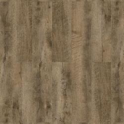 Naturdesignboden 633 - Wild Oak