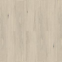 Naturdesignboden - Grape Oak