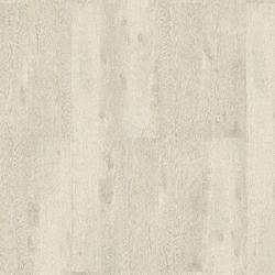 Contego - Swedish Oak