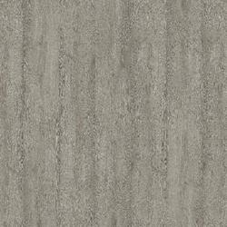 Naturdesignboden - Steel Oak
