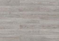 Artcomfort - Eiche gekalkt Platinum