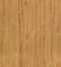 wood Essence - Europäische Kirsche Prime