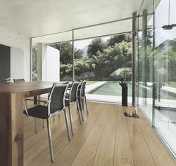 wood Essence - Eiche Natur Prime