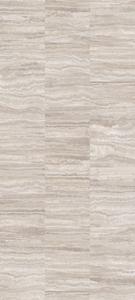 Artcomfort Stone - Travertine Argent