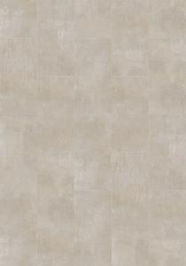 Java - Chewe beige