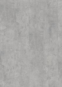 Skyline FD - Concrete V5