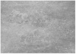 Vinylan plus - Magic grey Schmaldiele