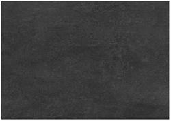 Vinylan plus - Magic black Schmaldiele