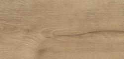 Vinylan object KF - Bergeiche natur