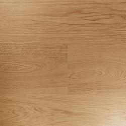 wood Hydrocork - Eiche Nature