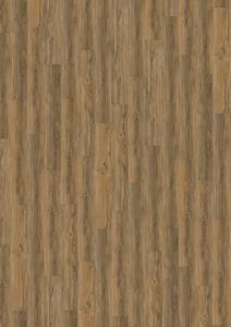 wood Hydrocork - Sylvan Gold Oak