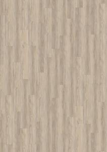 wood Hydrocork - Wheat Oak