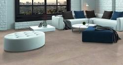 Mercadur Mineral - Beton elegant