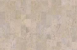 cork Essence - Silver WRT