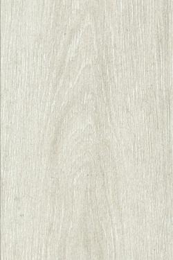 wood Essence - Prime Arctic Oak
