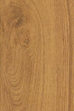 wood Essence - Country Prime Oak