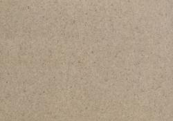 Life 10 - Florenz sand