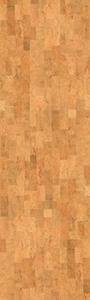cork Essence - Originals Harmony