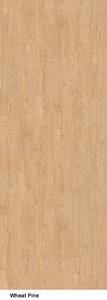 wood Resist - Fichte Wheat