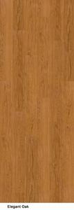 wood Resist - Eiche Elegant