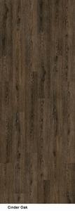 wood Resist - Eiche Cinder