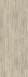 wood Resist - Eiche Limed Grey