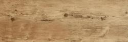 Designboden Samoa HC - Zirbe antik