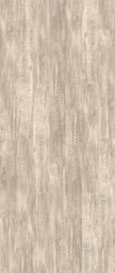 wood Resist - Eiche Claw Silver
