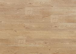 wood Resist - Castle Raffia Oak