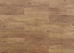 wood Resist - Castle Toast Oak